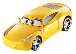 cars3-cruz-ramirez-300x213